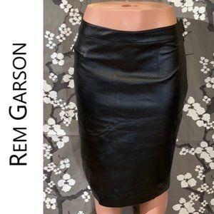 Rem Garson